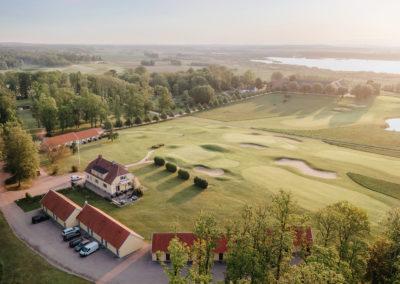 Araslov-golf-07