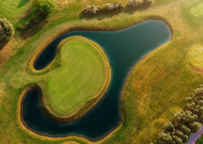 Araslov-golf-09
