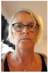 Åsa Melkersson